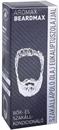 aromax-beardmax-bor--es-szakallkondicionalo-olajs9-png