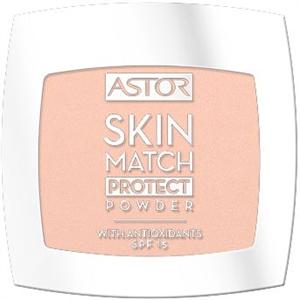 Astor SkinMatch Powder