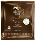 avon-planet-spa-treasures-of-the-desert-revitalising-sheet-mask1s9-png