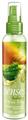 Avon Citrus Zing Hidratáló Testpermet