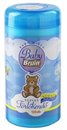 Baby Bruin Popsitörlő
