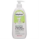 babydream-extra-sensitives-waschgel-shampoos9-png