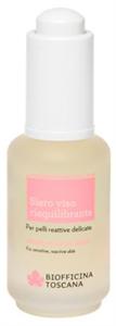 Biofficina Toscana Balancing Facial Serum
