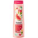 balea-cremebad-inselzaubers9-png