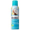 Balea Kókusz & Tiaravirág Deo Spray