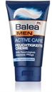 balea-men-active-care-hidratalo-krems-png