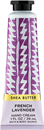 bath-body-works-french-lavender-kezkrems9-png