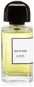 BDK Parfums Pas Ce Soir EDP
