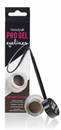 beauty-uk-pro-gel-eyeliner-gel-szemhejtuss-png