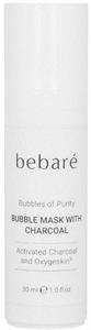 Bebaré Bubbles of Purity