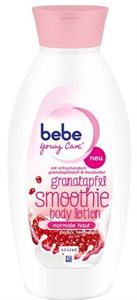 bebe Young Care Granatapfel Smoothie Testápoló
