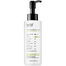 belif-cleansing-gel-oil-enricheds9-png