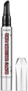 benefit-browvo-conditioning-primers9-png