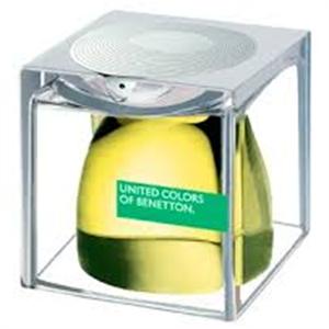 Benetton United Colors Of Benetton Unisex