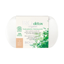 bio-detox-organic-perfecting-powder-jpg