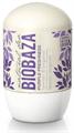 Biobaza Natural Deo Levendula és Bergamot