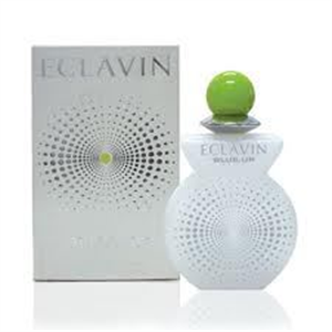 Blue Up Eclavin EDP