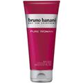 Bruno Banani Pure Woman Testápoló