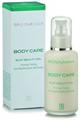 Bruno Vassari Body Care Bust Beauty Gel