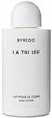 byredo-la-tulipe-body-lotions9-png