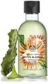The Body Shop Cactus Blossom Shower Gel Tusfürdő