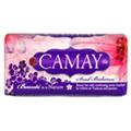 Camay Soul Balance Szappan