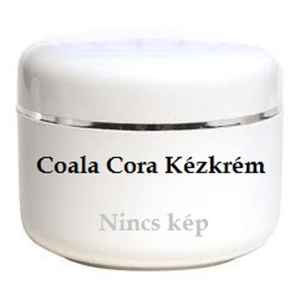 Caola Cora Kézkrém