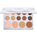 carli-bybel---14-color-eyeshadow-highlighter-palettes-jpg