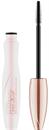 catrice-glam-doll-lash-colorist-semi-permanent-volume-szempillaspiral1s9-png
