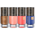 Catrice Nomadic Traces Ultimate Nail Laquer