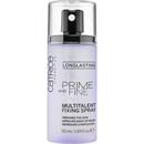 catrice-prime-and-fine-fixing-sprays-jpg
