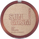 catrice-sun-gasms9-png