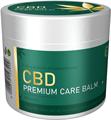 CBD Premium Care Ápoló Balzsam