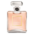 Chanel Coco Mademoiselle Pure Parfum