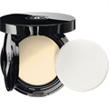 Chanel Vitalumière Aqua Fresh and Hydrating Cream Compact SPF15