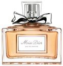 christian-dior-miss-dior-eau-de-parfum-2017s9-png