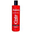 Anian Cola Sampon