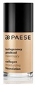 Paese Collagen Moisturizing Foundation
