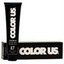color-uss-jpg