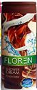 Floren Csokoládés Krémtusfürdő
