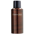 Fleur de Santé Dandy Deo Body Spray