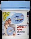das-gesunde-plus-vitamin-c-pulver-png