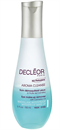 decleor-aroma-cleanse-eye-make-up-remover-png