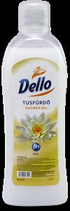 Dello Feel Tusfürdő