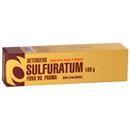 detergens-sulfuratum-kenes-sampon1s-jpg