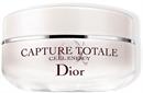 dior-capture-youth-age-delay-advanced-creams9-png