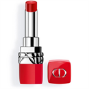 dior-rouge-dior-ultra-rouge1s9-png