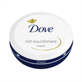 Dove Rich Nourishment Krém
