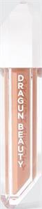 Dragun Beauty Dragunglass Liquid Lip