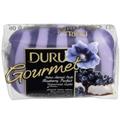 Duru Gourmet Blueberry Parfait Szappan